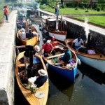 photos des bateaux vapeurs