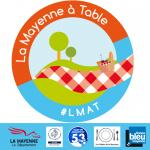 lamayenneatable-logo