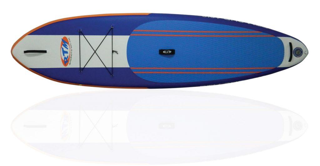 paddle rotomod